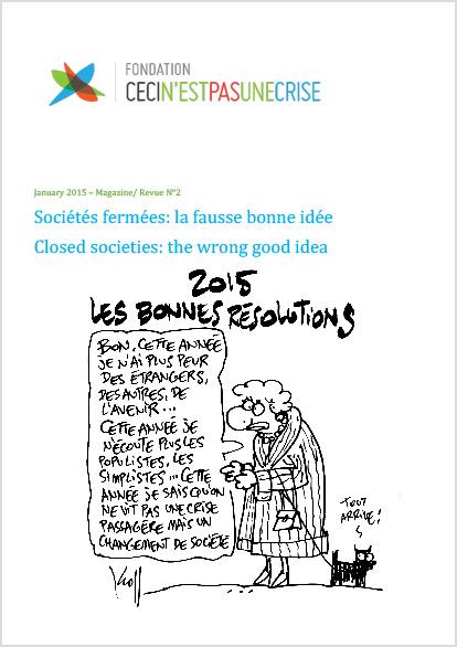 revue2_cover