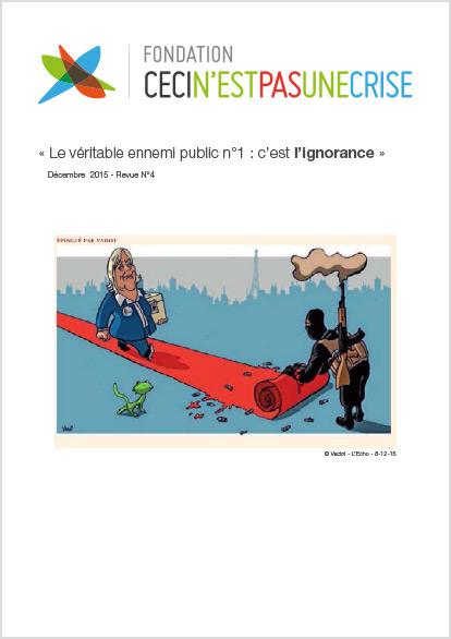 revue4_cover