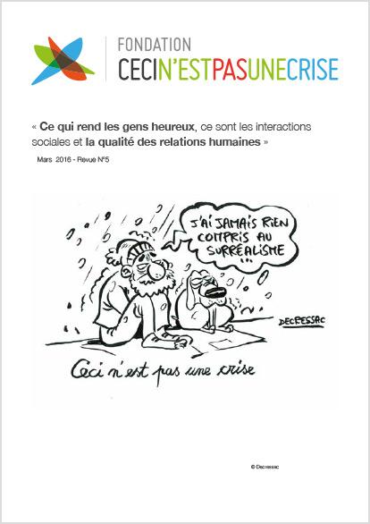 revue5_cover