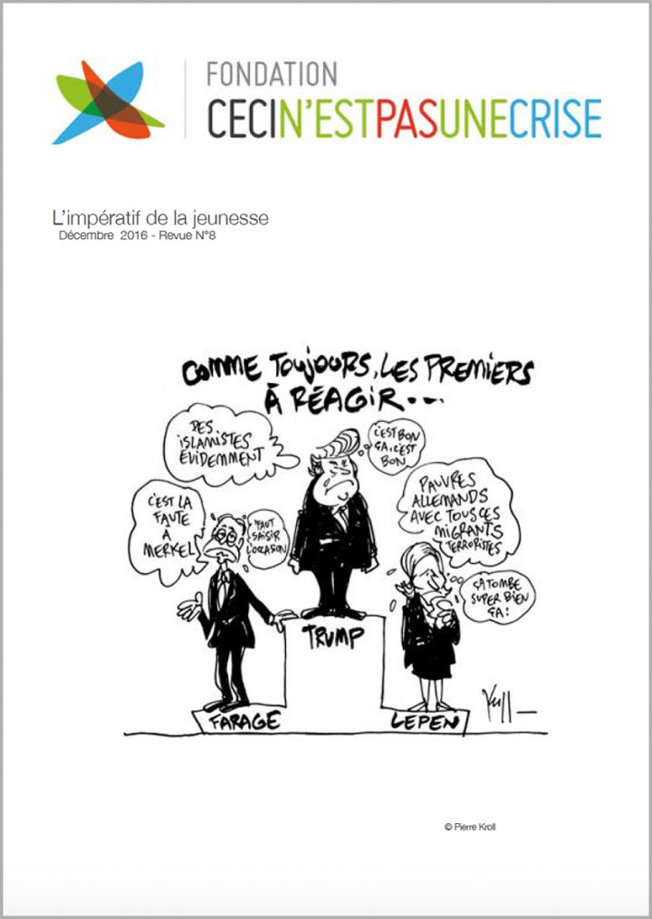 vignettes-magazine-decembre