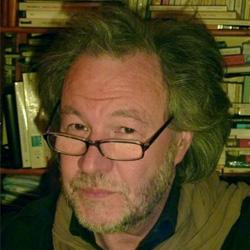 Benoît-Scheuer