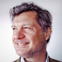 Didier-De Jaeger