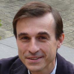 Eric-De-Beukelaer_2