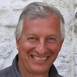 Eric-Domb