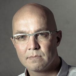 Jan-Goossens