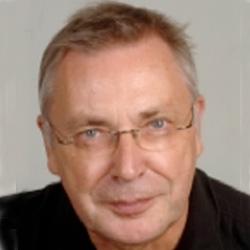 Mark-Elchardus