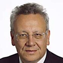 Philippe-Busquin