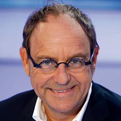 Pierre-Kroll