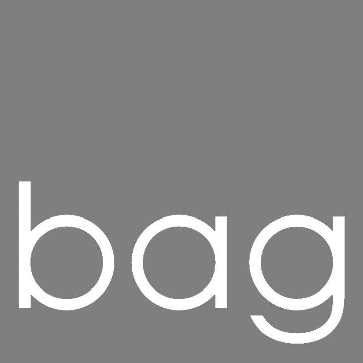 Logo_bag _gris.gif