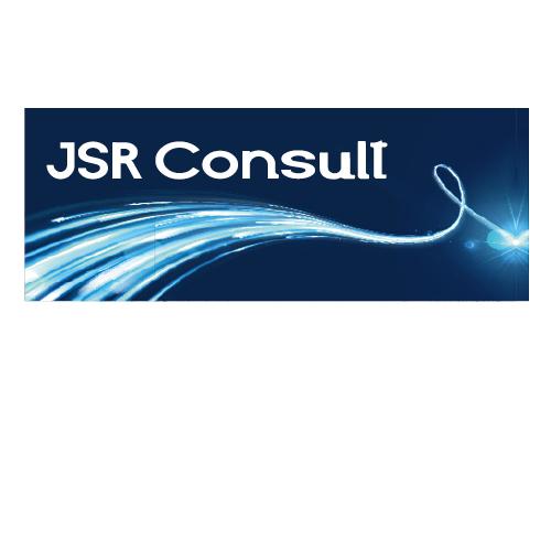 logos JSR