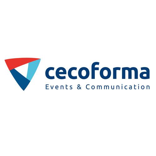partenaire_cecoforma