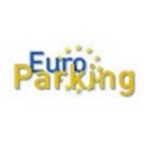 partenaire_europarking