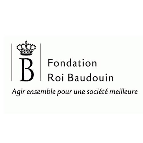 partenaire_fondationroibaudoin