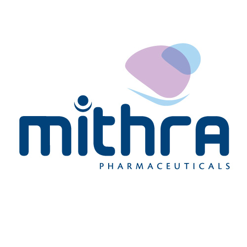 partenaire_mithra