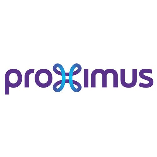 partenaire_proximus