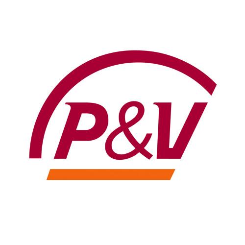 partenaire_pv