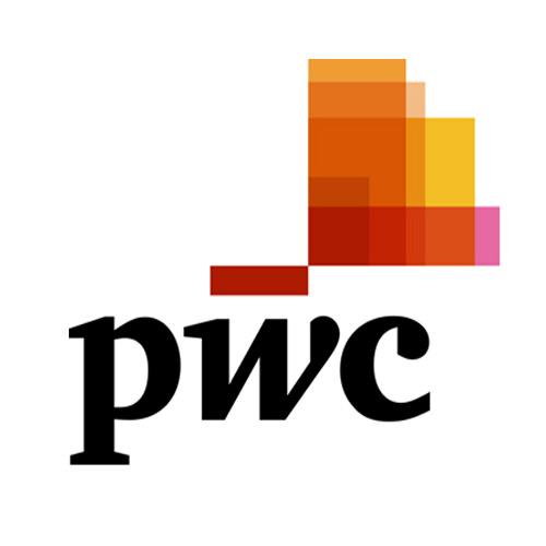 partenaire_pwc