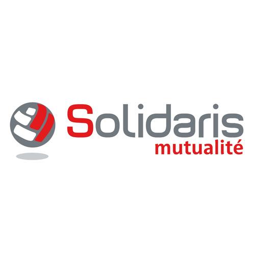 partenaire_solidaris